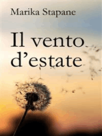 Il vento d'estate