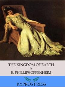 The Kingdom of Earth