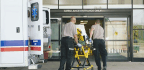 A Simple Emergency Room Intervention Can Help Cut Future Suicide Risk