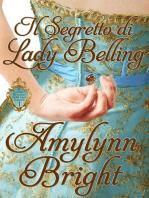 Il segreto di Lady Belling