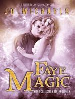 Faye Magic