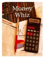 Money Whiz