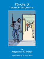 Route 0 Road to Vengeance