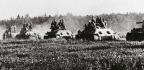 T-34 Tech Spec