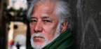 Michael Ondaatje's Golden Man Booker Speech is Really Great