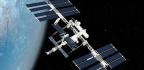 NASA Needs Backup Plan To Maintain U.S. Presence At Space Station, Watchdog Says