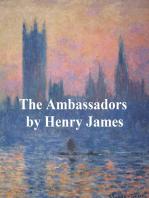 The Ambassadors