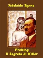 Il Segreto di Hitler