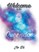 Welcome to the Queendom
