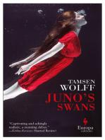 Juno's Swans