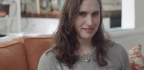 Megan Amram Earns Two Emmy Noms For Her Show About Really Wanting An Emmy