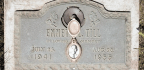 Justice Department Reopens Emmett Till Murder Investigation