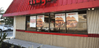 Fast-Food Chains Back Away From Limits On Whom They Hire