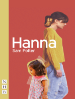 Hanna (NHB Modern Plays)
