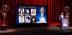 Emmy Nominations