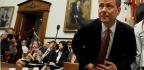 FBI Investigator Rejects Accusations of Anti-Trump Bias