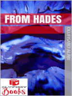 From Hades