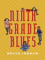 Ninth Grade Blues