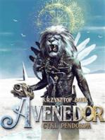 Avenedor