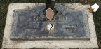 Reopening the Emmett Till Case Is a Cynical Play