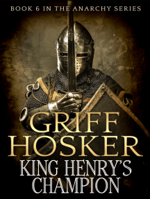 King Henry's Champion