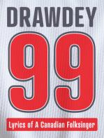 Drawdey 99