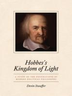 Hobbes's Kingdom of Light
