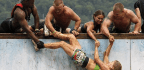 Why Are Obstacle-Course Races So Popular?