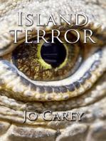 Island Terror