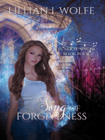 A Song of Forgiveness
