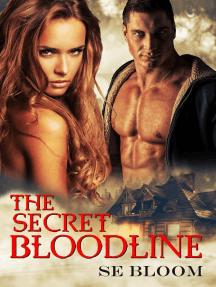 The Secret Bloodline