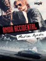 Amor accidental
