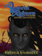 A World Reborn