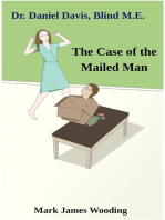 The Case of the Mailed Man