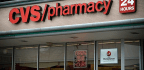 CVS Fires 2 Chicago Store Employees After White Manager Calls Cops On Black Customer