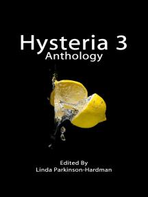 Hysteria 3