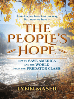 The People's Hope
