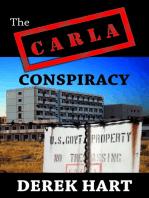 The Carla Conspiracy