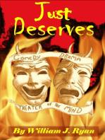 Just Deserves