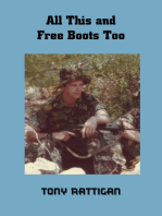 All This and Free Boots Too