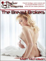The Breast Brokers