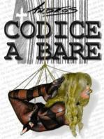Codice a bare