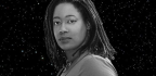 N. K. Jemisin's First Short Story Collection is Coming This Fall