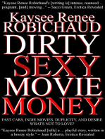 Dirty Sexy Movie Money
