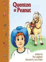 Quenton & Peanut