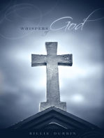 Whispers of God