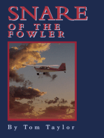 Snare of the Fowler