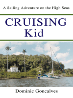 Cruising Kid