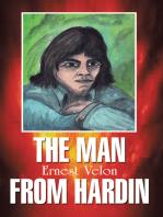 The Man from Hardin