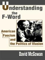 Understanding the F-Word